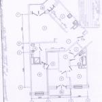 Фото План квартиры после перепланировки и переустройства